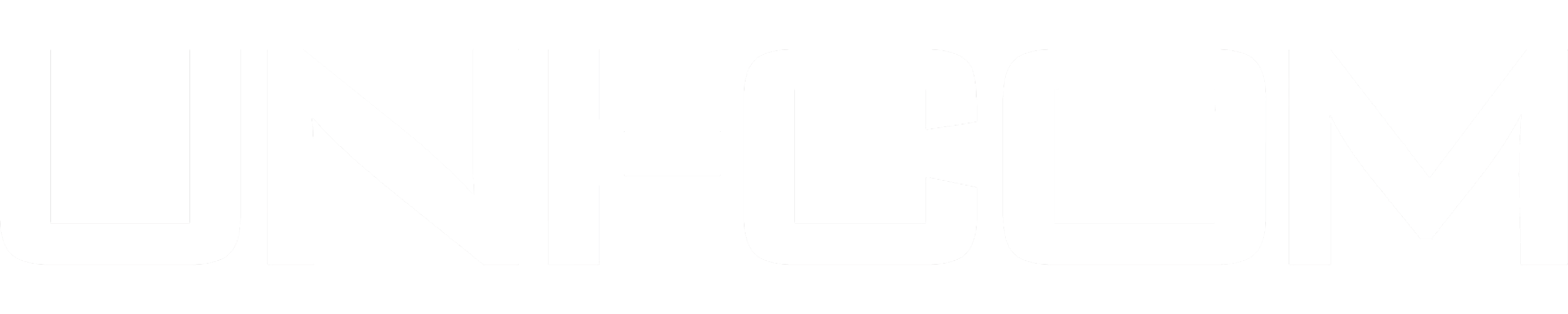 Uni-Com Battery Operated Head Torch Black