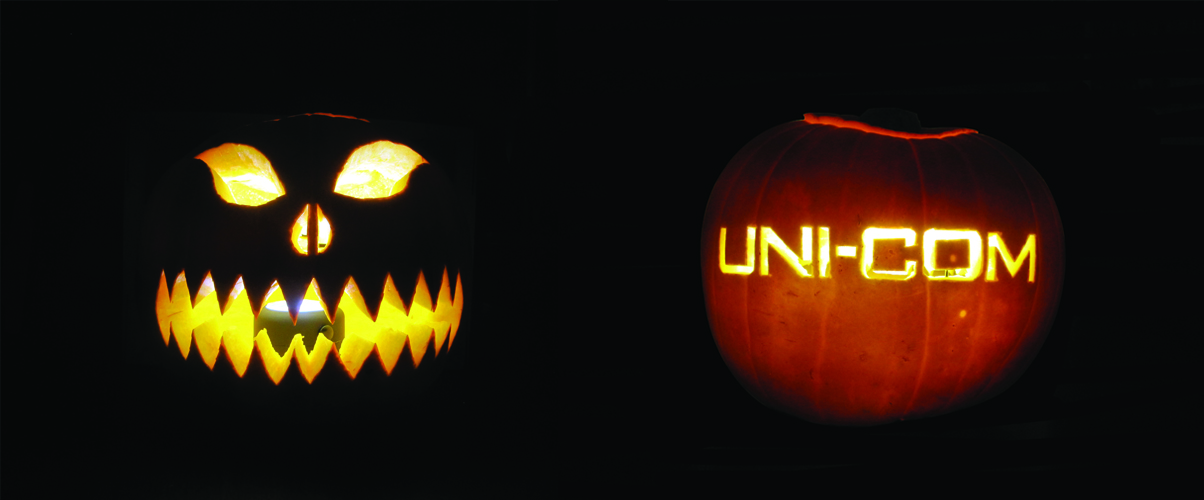 pumpkin-lights-header
